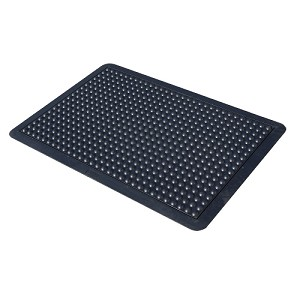 Transforming Technologies FM53X4 Dome Anti-Fatigue Mat