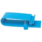 Menda 35175 Hand Sleeving Cutter (A.K.A. Little Joe)