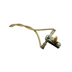 American Beauty 8055 Thermostat (replacement)