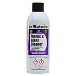 ACL Staticide 8670 Plastic & Glass Cleaner