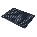 Transforming Technologies FM52X3 Dome Anti-Fatigue Mat