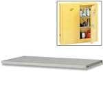 Lyon N5476 Additional Shelf (For R5473 and R5474 Cabinets)